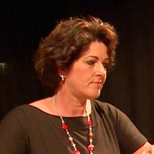 Anneliese Ramler
