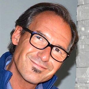 Heinz Riedmüller
